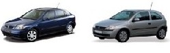 Cheap car rent in Dubrovnic